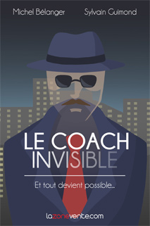 Coach invisible